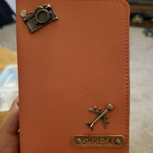 Shreya added a photo of their purchase