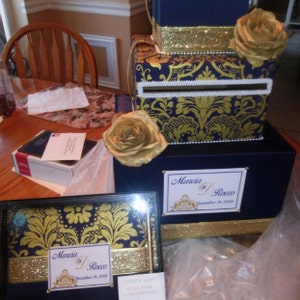 Shalonda Cuyler added a photo of their purchase