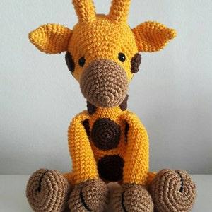 One Big Gang In One Spot ~ Amigurumi To Go   Crochet bird patterns ...   300x300