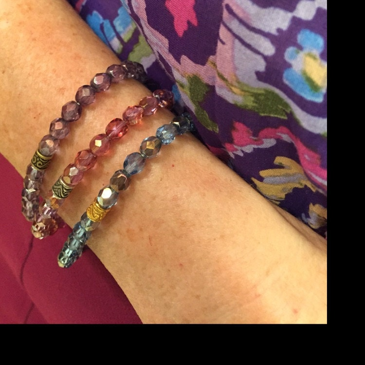 lorriebaird added a photo of their purchase