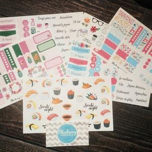 stephanie nadeau added a photo of their purchase
