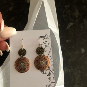 magdalena parszcz added a photo of their purchase