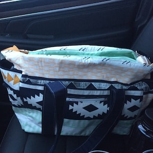 Olivia Fajardo added a photo of their purchase