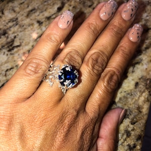 Beatriz Delorme added a photo of their purchase