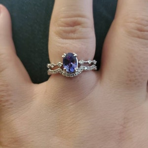 Lauren Osborne Reasor added a photo of their purchase