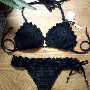 Tatum Prescott added a photo of their purchase