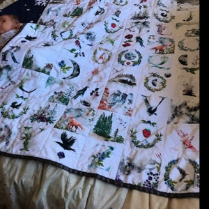 Andi East added a photo of their purchase