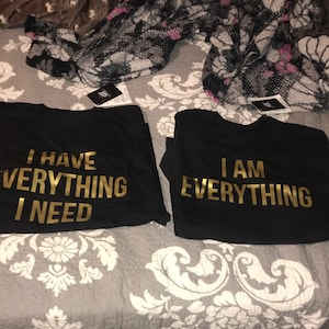 Nikki Solis added a photo of their purchase