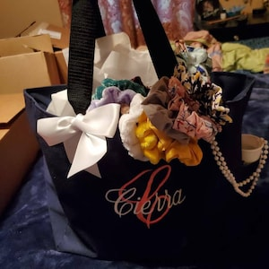 Amy Severino added a photo of their purchase