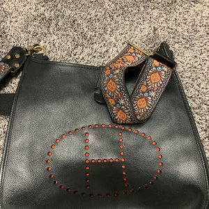 Lisa Kelley added a photo of their purchase