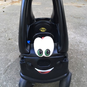 Atalie Blount added a photo of their purchase