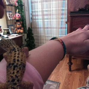 Amy Norman added a photo of their purchase