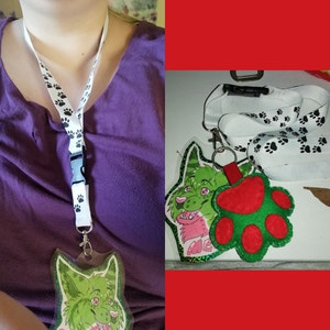 Jule added a photo of their purchase