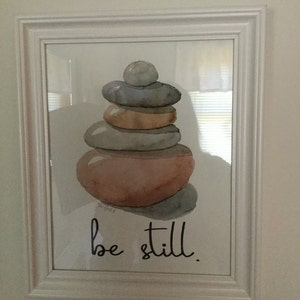 Deb LaValley added a photo of their purchase