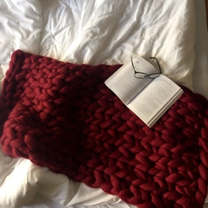 Dora Hilton added a photo of their purchase