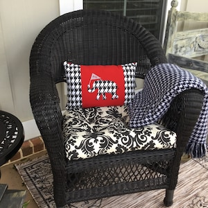 Amanda Mitchell added a photo of their purchase