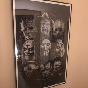 MetalheadPT added a photo of their purchase