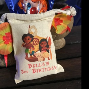 Buyer photo Iris Abarca, who reviewed this item with the Etsy app for iPhone.