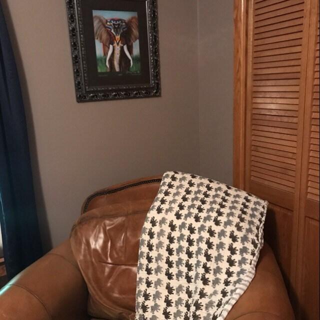 Yvonne Przytarski added a photo of their purchase