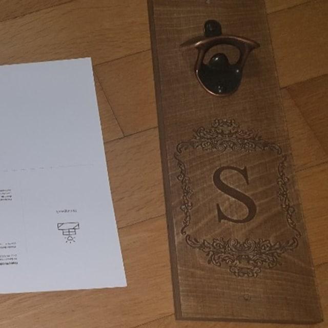 성태 선 added a photo of their purchase