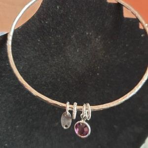 Instant Download Seed Bead Bracelet Tutorial PDF Tutorial Beaded Square Knot Macrame Bracelet Pattern DIY Friendship Slider Bracelet