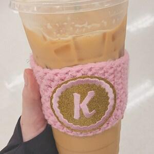 Karen Belknap added a photo of their purchase