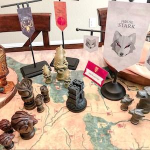 Anna Berek added a photo of their purchase