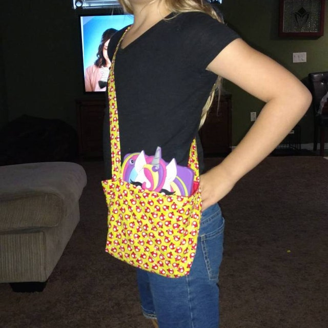 Robyn GARLAND added a photo of their purchase