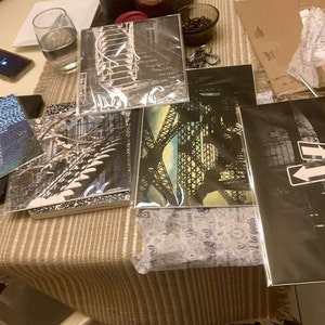 alesiagualtieri03 added a photo of their purchase