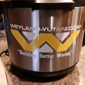 ReReElf added a photo of their purchase
