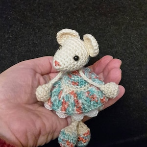 Hilde Lemaitre added a photo of their purchase
