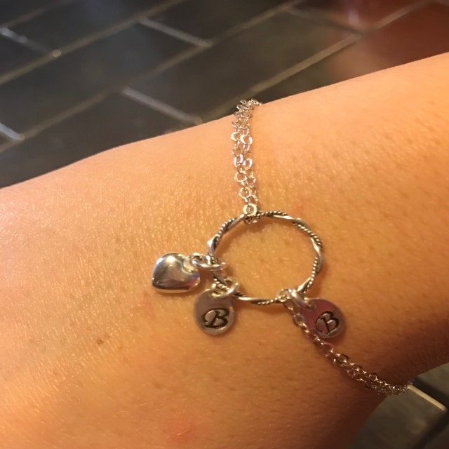 charity gray added a photo of their purchase