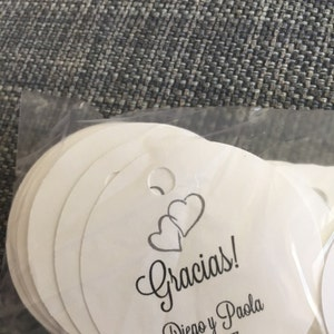 Paola Castillo added a photo of their purchase
