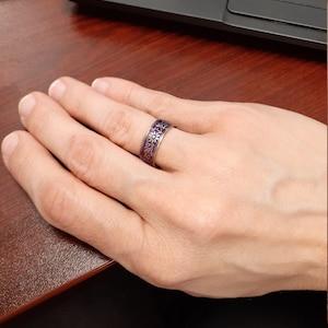 Tamara Adkisson added a photo of their purchase