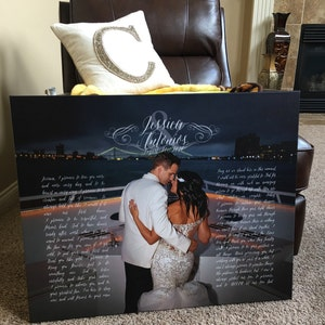 Jessica Edwards added a photo of their purchase