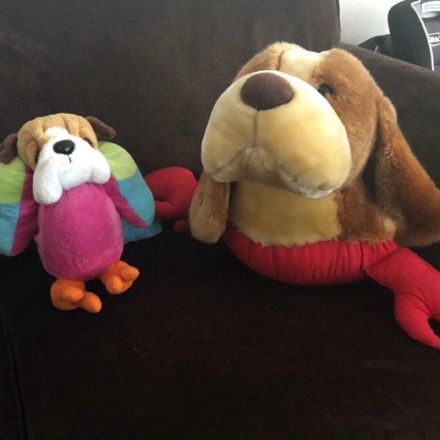 Amanda Van Boerum added a photo of their purchase
