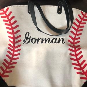 Lynnett Gorman added a photo of their purchase