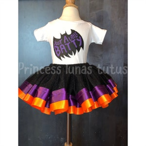 Princess lunas tutus added a photo of their purchase