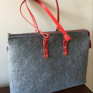 Betty Simut added a photo of their purchase