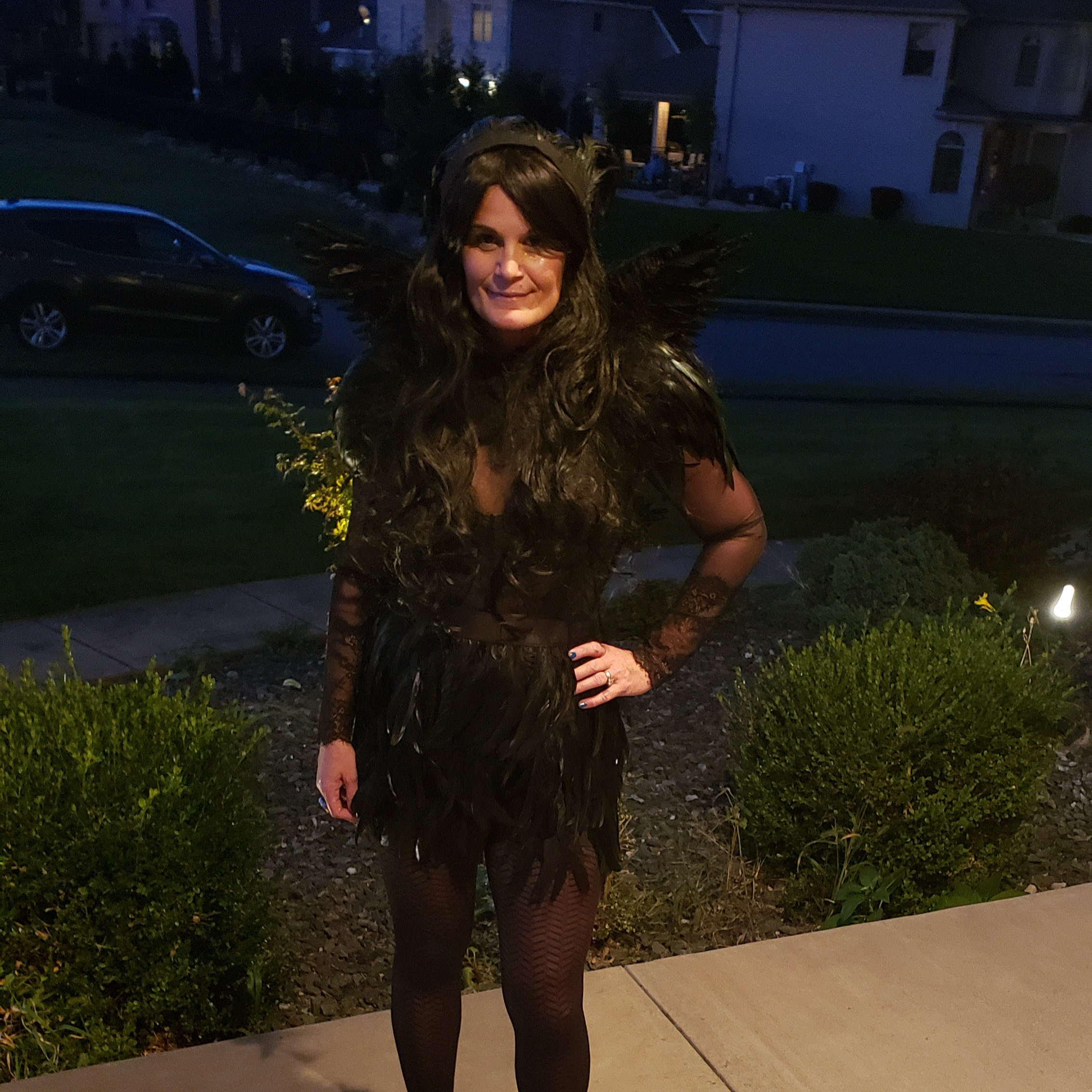 nicastrochristina added a photo of their purchase