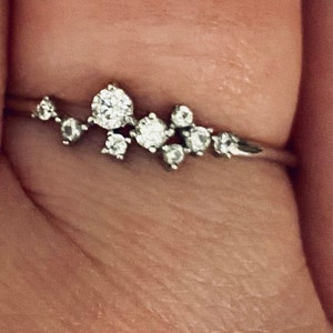 Britty Maitland added a photo of their purchase