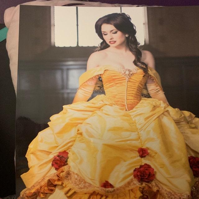 elizabeth walsh added a photo of their purchase
