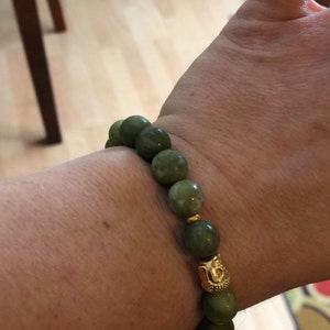 Nikki Marriner added a photo of their purchase
