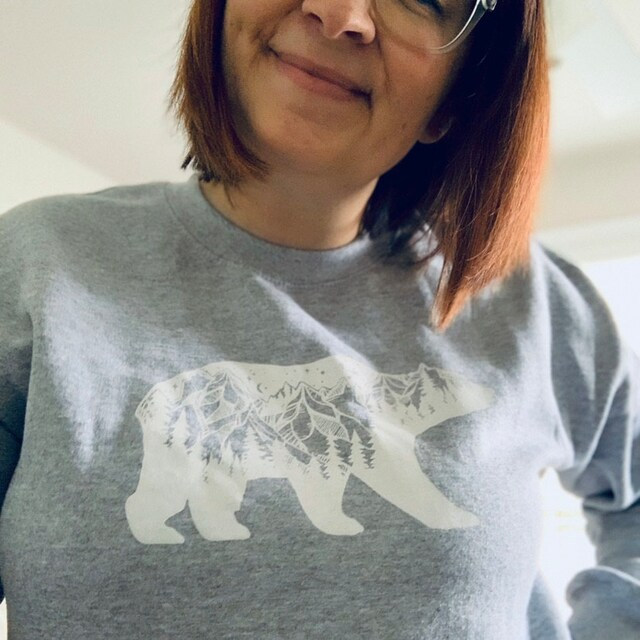 Amanda Bonano added a photo of their purchase
