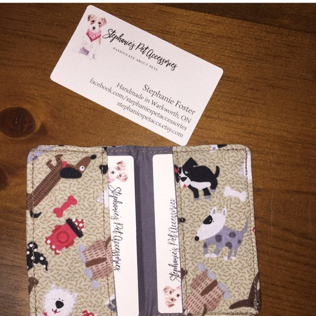 Stephanie Foster added a photo of their purchase