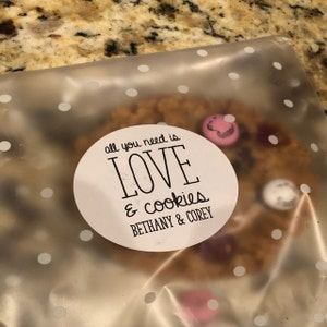 Bethany Diggett added a photo of their purchase