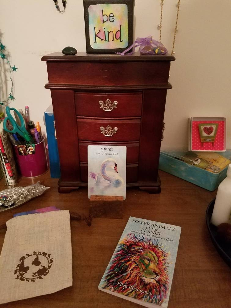 Kendra Smith Crouch added a photo of their purchase