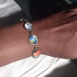 Trina D. added a photo of their purchase