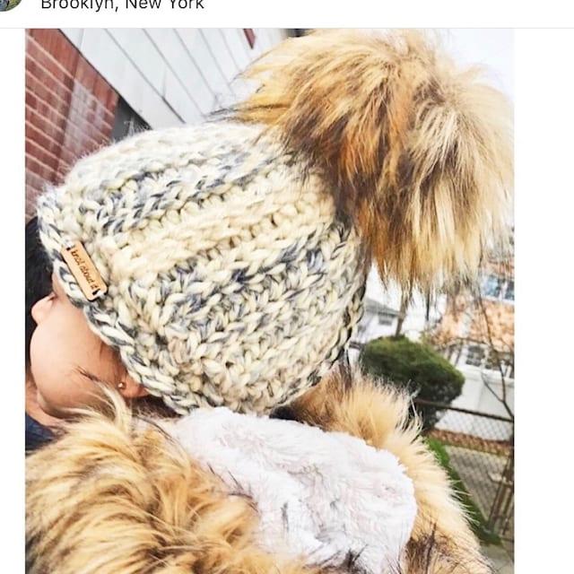 Natalya V added a photo of their purchase
