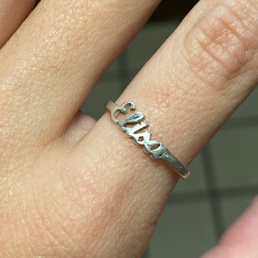 Lexi Baumann added a photo of their purchase